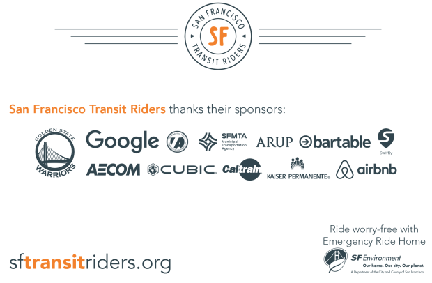 SFTR_TransitWeek2017_HandbillFlyer_back