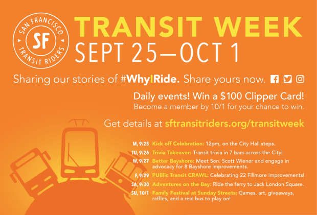 SFTR_TransitWeek2017_HandbillFlyer_front